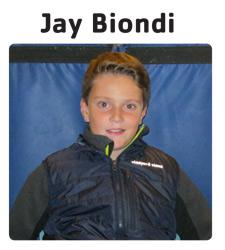 Jay-B