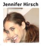 JenniferH