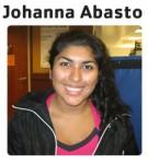 Johanna-A