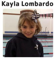 Kayla-L