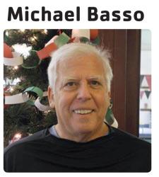 Michael-B
