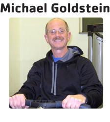 Michael-Go