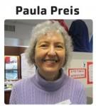 PaulaP