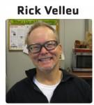 RickV