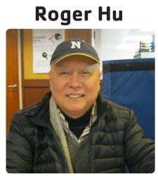 RogerH