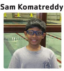 Sam-Komatreddy-