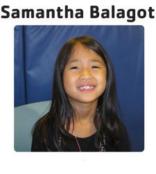 Samantha-B