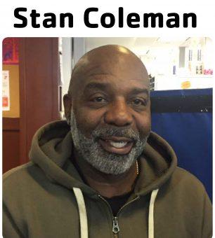 Stan C.