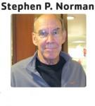 Stephen-N