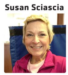 SusanS