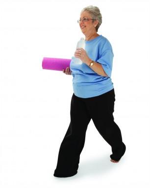 active-older-adult