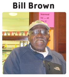 bill-