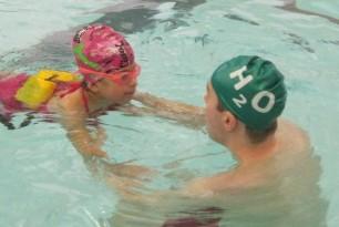 blog-swim