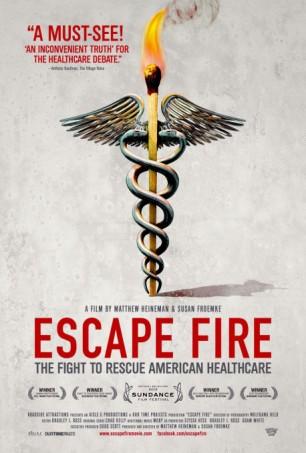escape-fire