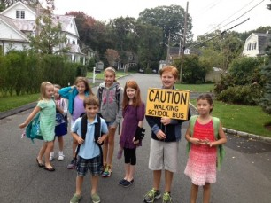 safe-routes-toschool