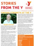 stories-from-Y-cover-2013