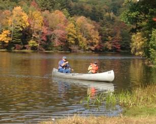 web-canoe